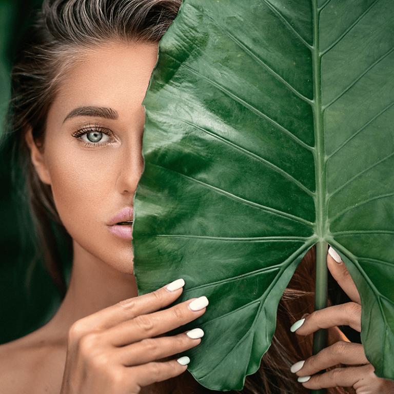 Passaporte Fashionista - Estilistas e marcas eco-friendly