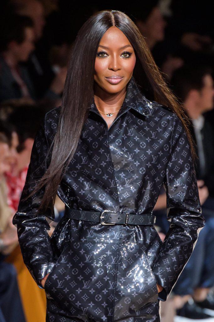 Louis Vuitton - Passaporte Fashionista