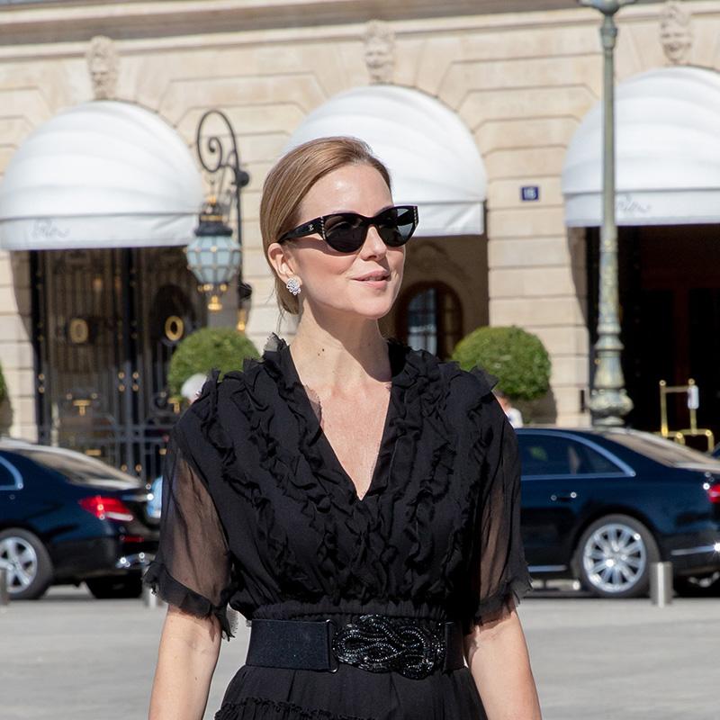 Passaporte Fashionista - Curso de Moda em Paris - Andrea Furco