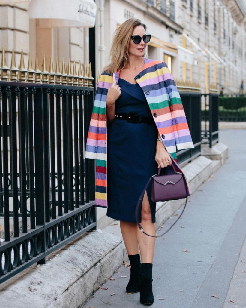 Passaporte Fashionista - Curso Estilo, Tendências & Mercado de Luxo