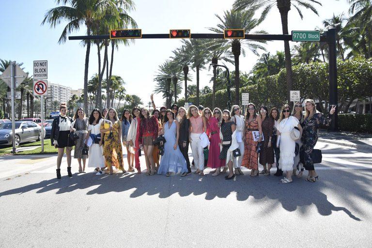 Special Edition Florida - Passaporte Fashionista