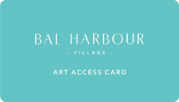 BAL HARBOUR Passaporte Fashionista