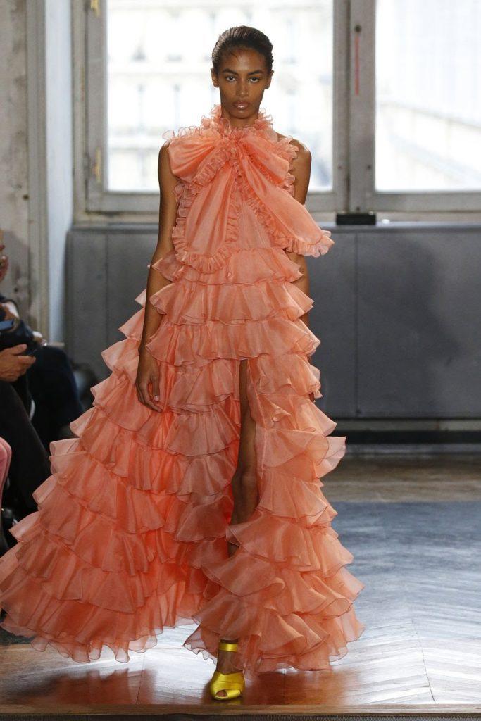 Passaporte Fashionista - PFW 2020