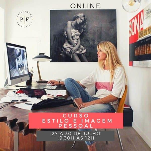 Curso Online Estilo e Imagem Pessoal_27 a 30_julho_2020