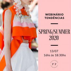 Webinário-Tendências-Spring_Summer-2020-13-07