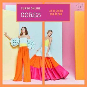 Curso_Online_Cores_31 Julho 2020