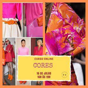 Curso_Online_Cores_16_07-2020