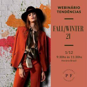 Webinário_Tendências_Fall_Winter 2021_Passaporte_Fashionista_Online_ 01_12_20)
