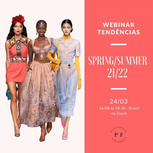 Webinar_Tendências_Spring_Summer_21_22_C