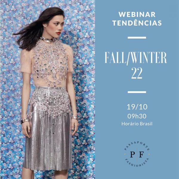 Webinar-Tendencias-Fall-Winter-19-10-21