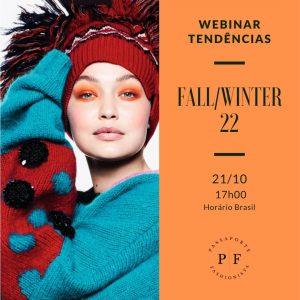 Webinar-Tendencias-Fall-Winter-21-10-21